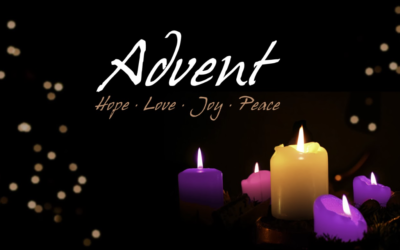Advent: What is it?
